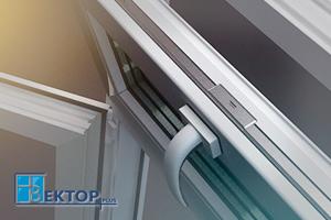 Как влияет конструкция пвх окна на его стоимость