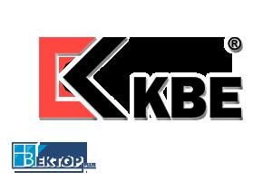 KBE - оконные технологии