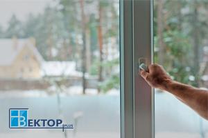 Насколько долговечны пластиковые окна?